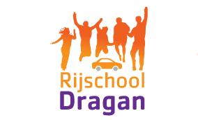Rijschool Dragan Amsterdam